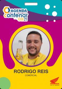 Certificado_Rodrigo_Ferreira_dos_Reis