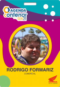 Certificado_Rodrigo_Formariz
