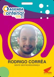 Certificado_Rodrigo_Freitas_Corrêa