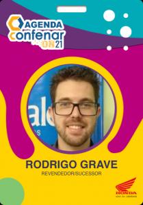 Certificado_Rodrigo_Grave
