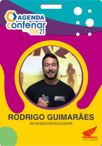 Certificado_Rodrigo_Guimarães