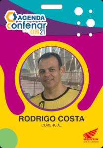 Certificado_Rodrigo_Mendonça_Costa