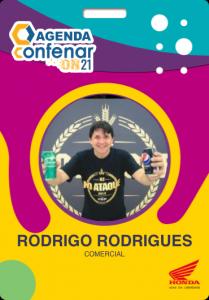 Certificado_Rodrigo_Rodrigues