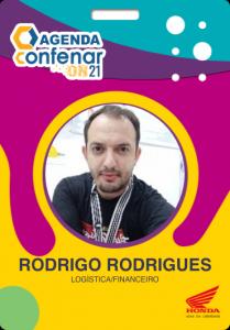 Certificado_Rodrigo_Santos_Rodrigues