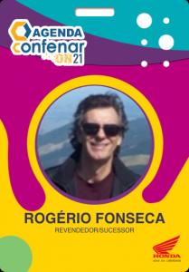 Certificado_Rogério_Luiz_da_Fonseca