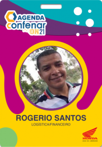 Certificado_Rogerio_dos_Santos