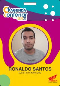 Certificado_Ronaldo_Gonçalves_dos_Santos