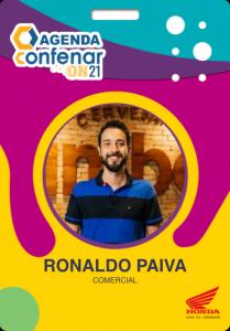 Certificado_Ronaldo_Rozenbaum_Paiva