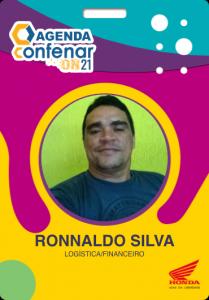 Certificado_Ronnaldo_Gomes_da_Silva