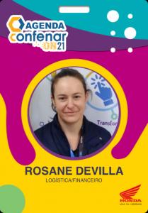 Certificado_Rosane_G_Devilla