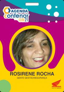 Certificado_Rosirene_Moura_Rocha
