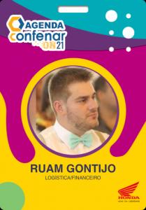 Certificado_Ruam_Rissatti_Gontijo