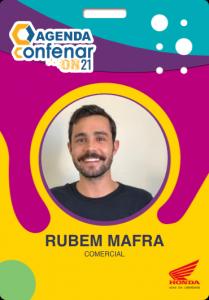 Certificado_Rubem_Polo_Costa_Mafra