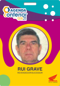 Certificado_Rui_Alberto_Grave