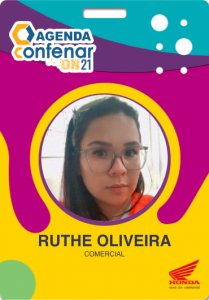 Certificado_Ruthe_Ramos_de_Oliveira