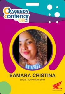 Certificado_Sâmara_Cristina