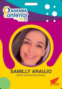 Certificado_SAMILLY_DE_LIMA_ARAUJO