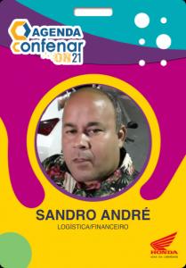 Certificado_SANDRO_ANDRÉ