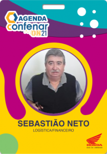 Certificado_SEBASTIÃO_ANTONIO_PEREIRA_NETO