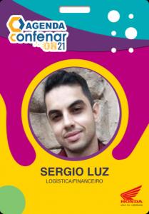 Certificado_SERGIO_AUGUSTO_SOARES_LUZ