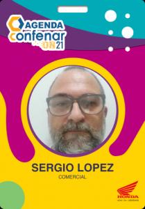 Certificado_SERGIO_ENRIQUE_PIRES_LOPEZ