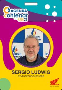 Certificado_SERGIO_JOSÉ_LUDWIG