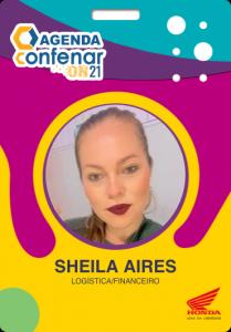Certificado_SHEILA_LAUTERER_VIEIRA_AIRES