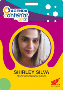 Certificado_SHIRLEY_RAFAELA_NORONHA_SILVA