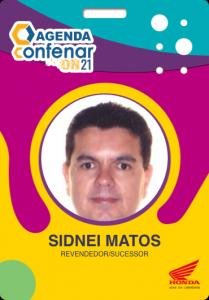 Certificado_SIDNEI_OLIVEIRA_MATOS
