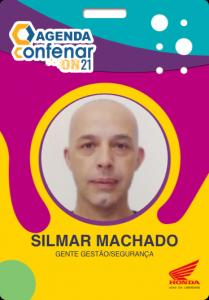 Certificado_SILMAR_MACHADO