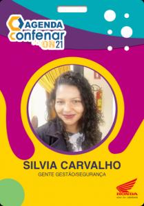 Certificado_SILVIA_FLORENCIA_DE_CARVALHO