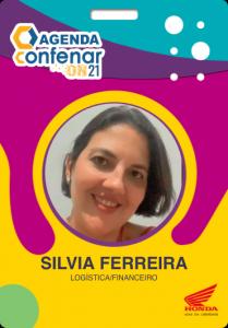 Certificado_SILVIA_REGINA_PRADO_AFONSO_FERREIRA