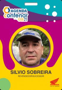 Certificado_SILVIO_ROMERO_ARAUJO_SOBREIRA