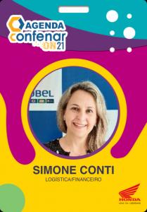 Certificado_SIMONE_APARECIDA_MARCELINO_CONTI