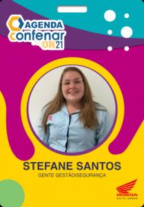 Certificado_STEFANE_WIVIANE_DOS_SANTOS