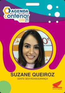 Certificado_SUZANE_DE_QUEIROZ