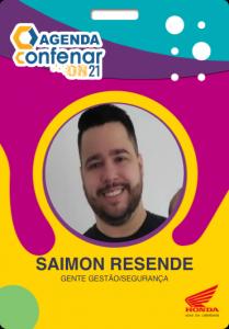 Certificado_Saimon_Araujo_Resende