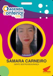 Certificado_Samara_de_aguiar_carneiro