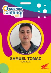 Certificado_Samuel_Alcantra_Tomaz