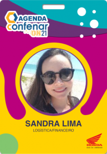 Certificado_Sandra_Maria_Batista_de_Lima