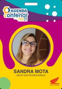 Certificado_Sandra_de_Freitas_Ferreira_Mota