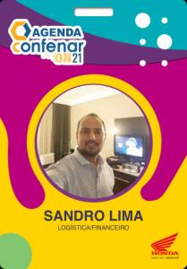 Certificado_Sandro_Lourenço_Bezerra_de_Lima