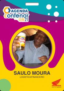 Certificado_Saulo_Moura