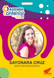 Certificado_Sayonara_Duarte_Cruz