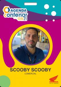 Certificado_Scooby