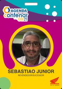 Certificado_Sebastiao_Alves_Sobreira_Junior