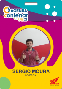 Certificado_Sergio_Moises_Magalhães_Moura