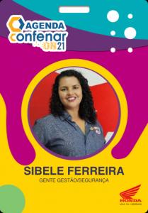 Certificado_Sibele_Bonsucesso_Alexandre_Ferreira