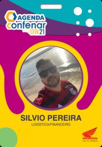 Certificado_Silvio_Pereira