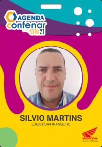 Certificado_Silvio_Roberto_Martins